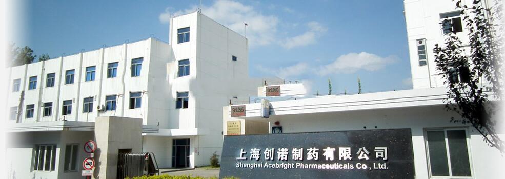 上海诺创医药选择博化