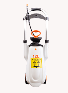 博化移动便携洗眼桶12L