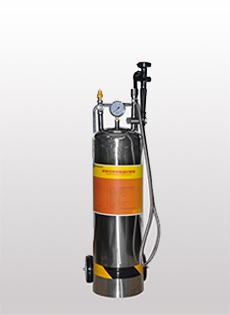 BH34-0628压力罐洗眼器(28L)